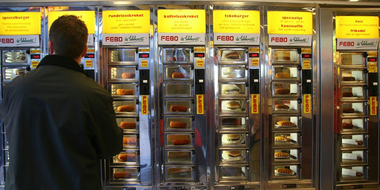 Prix Repas Restaurant Lemarigny Combrand