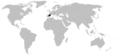 Distribution.icius.subinermis.1.png