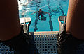 Diving training -l.jpg
