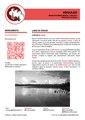 Divulgo Wiki Loves Toscana 01 Lago di Chiusi.pdf