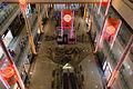 Diwali 2012 Bangalore IMG 6420 (8273297230).jpg