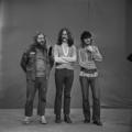 Dizzy Man's Band - TopPop 1972 01.png