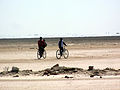 Djerba-Local boys on tour-sky walker.jpg