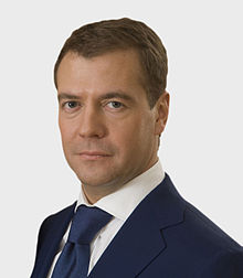 Dmitry Medvedev official large photo -1-flipped.jpg
