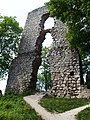 Dobrá Voda (TT), hrad (11).jpg
