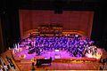 Dobrodelni koncert Vojaki za lažje otroške korake 2013 (6).jpg