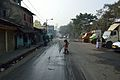 Dock Eastern Boundary Road - Kidderpore - Kolkata 2016-01-24 9095.JPG