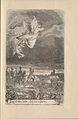Dodens Engel 1917 0015.jpg