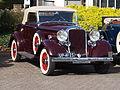 Dodge, Dutch registration UP-41-25.JPG