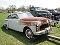 Dodge Coupe (8785360057).jpg