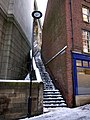 Dog Leap Stair - geograph.org.uk - 1653191.jpg