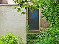 Dohnaische Straße Pirna in color 119829673.jpg