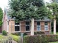 Dokter Kijlstraweg 11, Moleneind.JPG