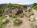 Dolmen de Gaoutabry.jpg