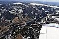 Dolní nádrž Desná - panoramio.jpg