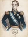 Dom Pedro V, Rei de Portugal - litografia colorida.png