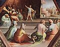 Domenico Beccafumi 044.jpg
