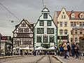 Domplatz, Erfurt 5.jpg