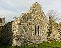 Donaghcumper Church, Celbridge.jpg
