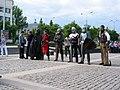 Donetsk mifril 02.jpg