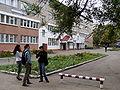 Donezk-004.JPG