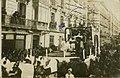 Donostia- (San Sebastián - carroza del carnaval) (6234053298).jpg