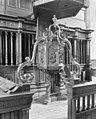Doopboog met preekstoel - Abcoude - 20004176 - RCE.jpg