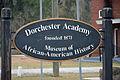 Dorchester Academy, GA, US (11).jpg