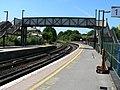 Dorchester South railway station 2005-07-16 03.jpg