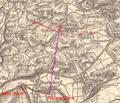 Dorndorfer Kaliwerke 1942.png