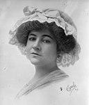 Dorothy Arnold: Alter & Geburtstag