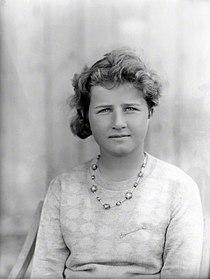 Dorothy Bundy 1929.jpg