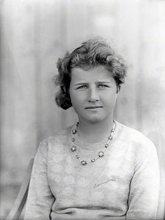 Dorothy Cheney American tennis player