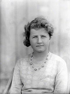 Dorothy Cheney American tennis player