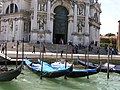Dorsoduro, 30100 Venezia, Italy - panoramio (445).jpg