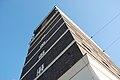 Dortmund-Wasserturm-Suedbahnhof-012.JPG