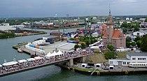 Dortmund Hafen.jpg
