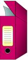 Dossier couleur prune ouvert.PNG