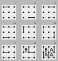 Dots-and-boxes.png