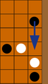 Double tafl catching.png