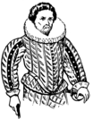 Doublet 2 (PSF).png
