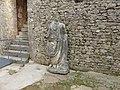 Dougga site archéologique en Tunisie - 13294202075.jpg