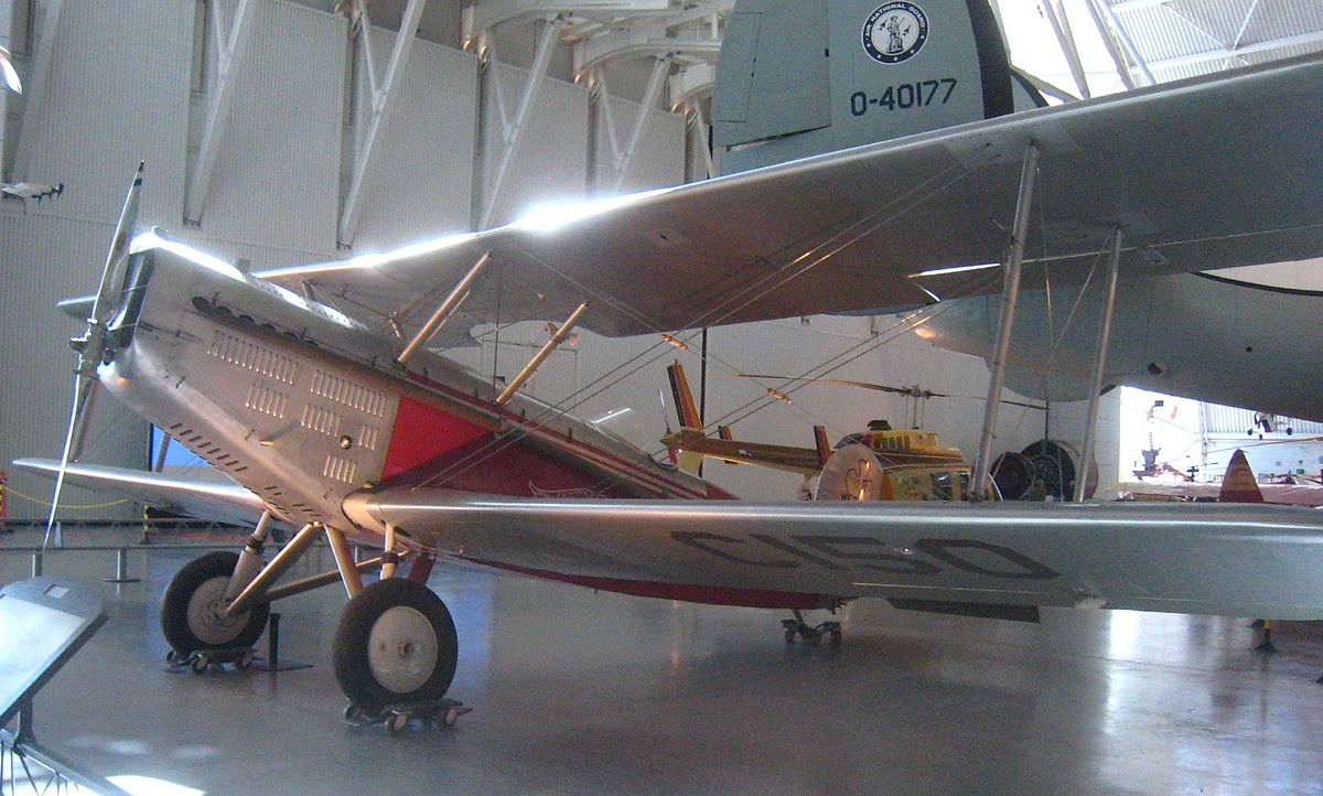 Douglas Mailplanes Wikipedia