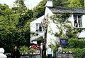 Dove Cottage.jpg