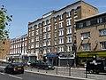 Dover Buildings (7327603530).jpg