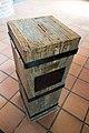 Dovetailed alms box (27310646600).jpg