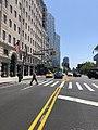 Downtown-Brooklyn-NY-USA.jpg