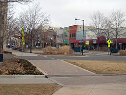 Downtown Greeley Colorado.JPG