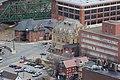 Downtown Johnstown - panoramio (6).jpg