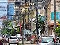 Downtown Street Scene - Kampot - Cambodia (48501741191).jpg